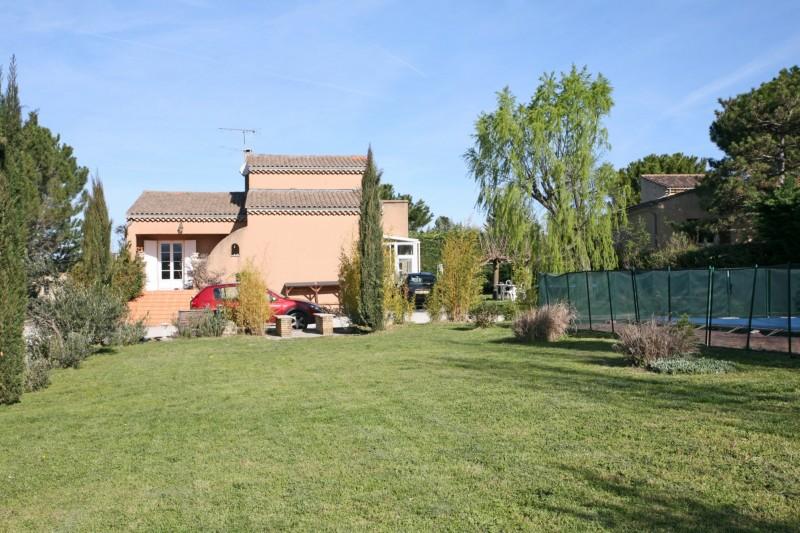 Villa avec terrasse à vendre en Provence