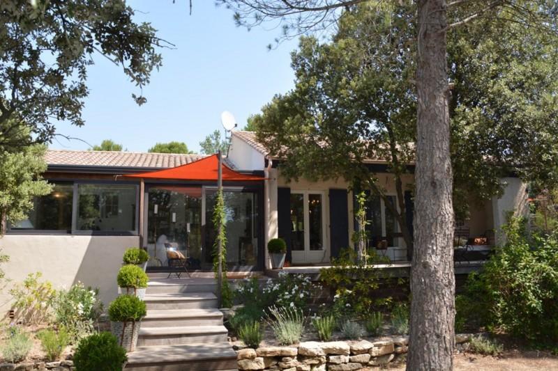 Ventes provence jolie villa proximit du golf de - Agence immobiliere de la crau salon de provence ...