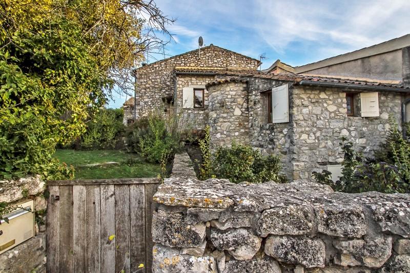 Maison de hameau à vendre en Provence