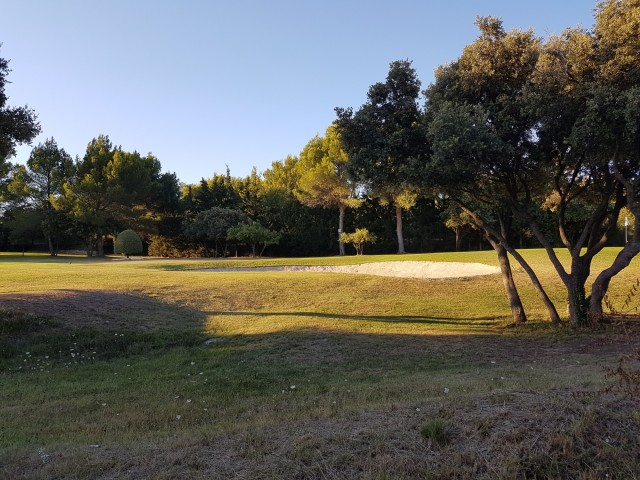 Le Provence Country Club Golf